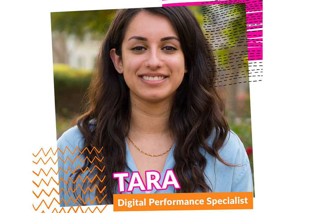 Tara Timana