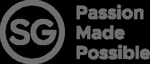 Singapore Tourism Logo