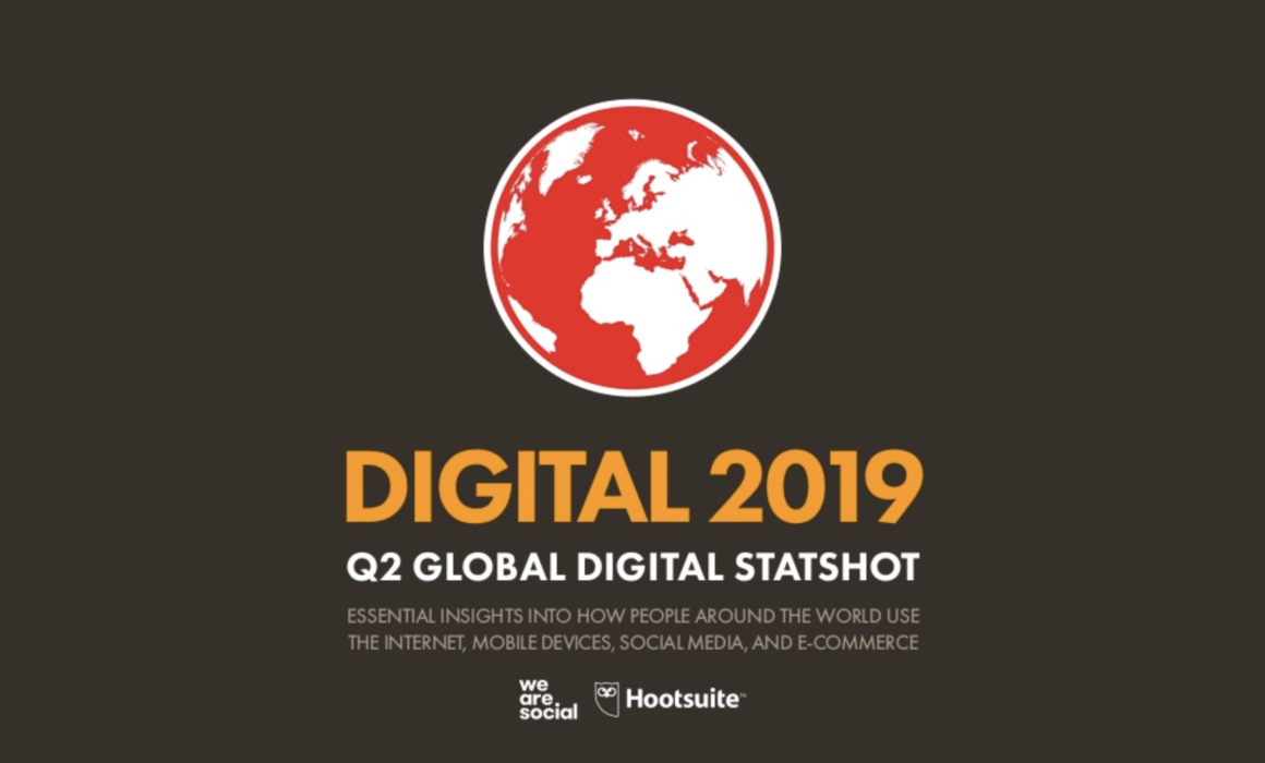 4f99a7e06 The state of digital in April 2019  all the numbers you need